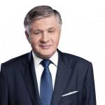 Krzysztof Jurgiel: Decyzja w sprawie płotu odgradzającego Polskę zapadnie w maju