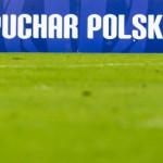 Do Olsztyna znów przyjedzie klub z ekstraklasy!