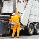 Policyjne dochodzenie w sprawie radioaktywnych śmieci