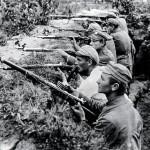 W Janowie wspominano największą polską bitwę I wojny światowej – bitwę pod Kostiuchnówką