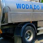 Problemy mieszkańcy gminy Łukta z dostępem do wody pitnej