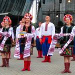 Audycje w języku ukraińskim – sierpień 2018