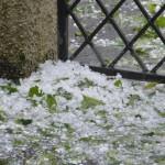 Wichury, trąby powietrzne, grad, upały i susza. W Bliższych Spotkaniach wszystko o anomaliach pogodowych