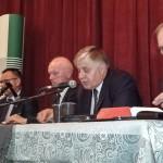 Minister zapowiedział pomoc rolnikom