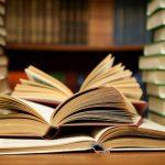 Dzięki dotacji ministerstwa ełcka biblioteka wzbogaci się o 1000 książek