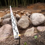 Dzień otwarty z archeologią w olsztyńskim Lesie Miejskim. Badacze opowiedzą o odkryciu dawnego grodziska w zakolu Łyny
