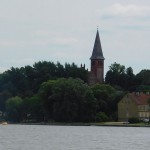 Twoje Miasto – Ostróda
