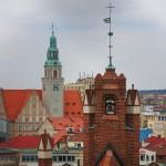 Dodatkowe 27 milionów złotych w budżecie Olsztyna. Radni zwiększyli wydatki miasta