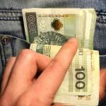 Prokuratorskie śledztwo ws. kradzieży pieniędzy klientów banku