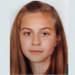 Odnalazła się poszukiwana przez policję 14-latka
