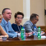 Sprawdź, co uchwaliła Rada Miasta Olsztyna