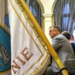 Rada Miasta przyjęła budżet Olsztyna. Deficyt przekroczy 107 mln zł