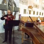 Dzieła wybitnych kompozytorów na Energa Varmia Musica