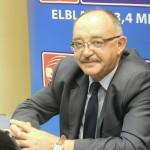 Miron Sycz: członkowie organizacji kresowych podpisali sfałszowany list