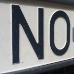 Tablice rejestracyjne aut z WiM do odbioru… w Gdańsku