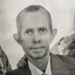 Prawie sto osób szuka zaginionego Wiesława Janigi
