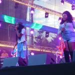 Holendrzy wygrali World Reggae Contest w Ostródzie