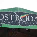 Shaggy – jamajski wokalista wystąpi wieczorem na scenie Ostróda Reggae Festival