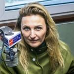 Reni Jusis w PRO: Kiedyś muzycy byli gwiazdami nie do osiągnięcia!