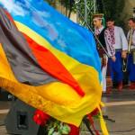Audycje w języku ukraińskim – listopad 2017