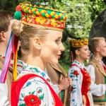 Audycje w języku ukraińskim – październik 2017