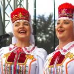 Audycje w języku ukraińskim – grudzień 2016