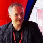 Jacek Żalek: zakładam, że niebezpieczeństwo jest realne, a nie tylko potencjalne