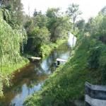 Oczyszczalnia w Łukcie ma lepiej czyścić
