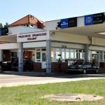 Będą utrudnienia na granicy polsko-rosyjskiej. Straż Graniczna radzi omijać przejście w Gołdapi