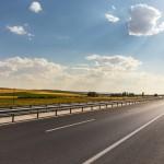 Drogowcy przedstawili trzy warianty nowej S16. Jak będzie przebiegała jedna z głównych arterii w regionie?