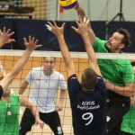 PlusLiga: Akademicy powalczą o punkty w Katowicach