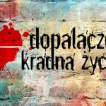 Sąd będzie musiał ponownie rozpatrzyć wniosek o tymczasowe aresztowanie 20-latka podejrzanego o handel dopalaczami w Olsztynie