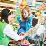 W Wielką Sobotę większość sklepów będzie pracowała krócej