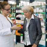 Od 1 września bezpłatne leki dla seniorów