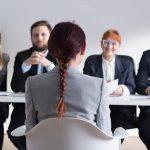 W OHP czekają oferty pracy dla młodych ludzi