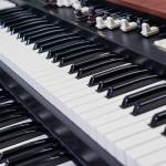 Filharmonia przymierza się do zakupu organów. Instrument kosztuje kilka milionów złotych