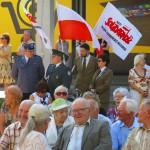 36 lat temu zastrajkowali olsztyńscy drukarze