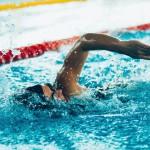20-letnia pływalnia w Giżycku ma przejść remont. Problemem brak wykonawcy inwestycji