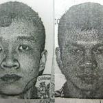 Zaginęli dwaj Wietnamczycy z domu dziecka w Kętrzynie