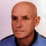 Policja szuka 53-letniego Eugeniusza Milkiewicza