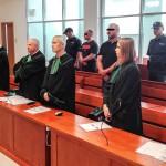 """""""Predator"""" i inni członkowie mafii paliwowej usłyszeli wyroki"""
