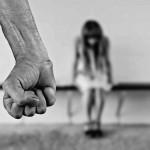 Nowe okoliczności ws. brutalnego gwałtu 17-latki
