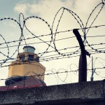 Komornik z Działdowa nie uniknie odpowiedzialności i zostanie doprowadzony do więzienia