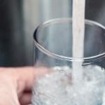 Znaleziono przyczyny pogorszenia jakości wody