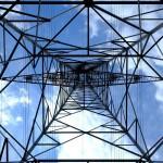 W Olsztynie trwa budowa linii elektroenergetycznej. Mogą wystąpić utrudnienia w ruchu
