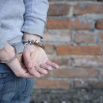 Pijany mężczyzna zaatakował matkę