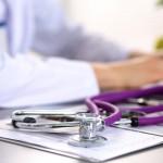 Do lekarza rodzinnego bez ubezpieczenia