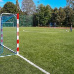 Za tydzień olsztyński sport wróci na świeże powietrze. Czy wszystkie obiekty zostaną otwarte?