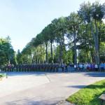 Obchody 77. rocznicy napaści Związku Radzieckiego na Polskę