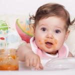 W Szpitalu Dziecięcym będą leczone dzieci mające problem z jedzeniem